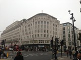 Wellington House, The Strand, London